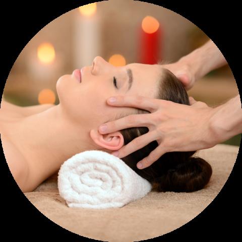Home - Koy Thai Massage